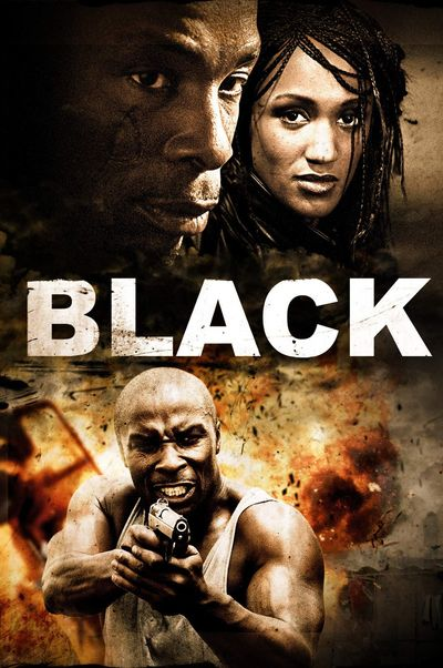 Black (2009) WEB-DL Dual Audio [Hindi (ORG 2.0) & English] 720p & 480p x264 HD | Full Movie