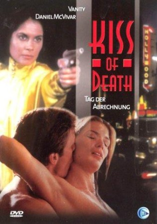 18+ Kiss of Death 1997 DVDRip 300Mb UNRATED Hindi Dual Audio 480p