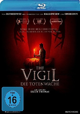 The Vigil 2019 BluRay 950Mb Hindi Dual Audio ORG 720p Watch Online Full Movie Download bolly4u