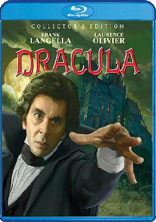 Dracula 1979 BluRay 950MB Hindi Dual Audio 720p