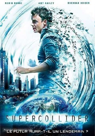 Supercollider 2013 BluRay 1.1GB Hindi Dual Audio 720p
