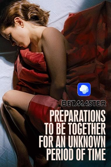 Preparations to Be Together (2020) Hindi WEBRip 720p Dual Audio [Hindi (Voice Over) + English] HD | Full Movie