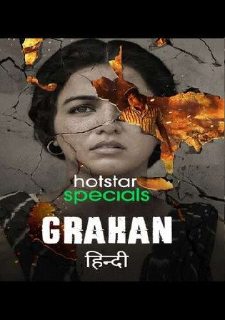 Grahan 2021 WEB-DL 1.1Gb Hindi S01 Complete Download 480p
