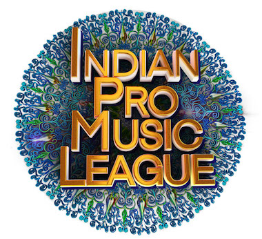 Indian Pro Music League HDTV 480p 150Mb 11 July 2021