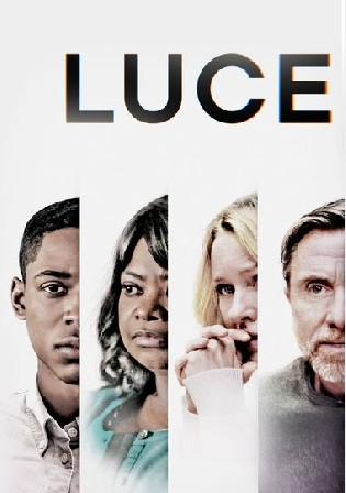 Luce 2019 WEB-DL 950MB Hindi Dual Audio ORG 720p Watch Online Full Movie Download bolly4u