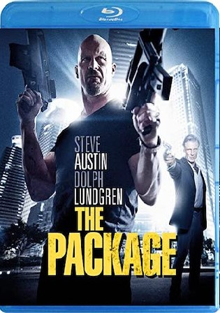The Package 2013 BluRay 850Mb Hindi Dual Audio 720p Watch Online Full Movie Download bolly4u