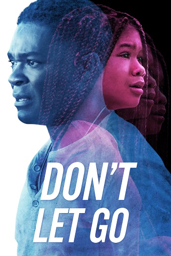 Dont Let Go 2019 Hindi Dual Audio 550MB Web-DL 720p ESubs HEVC